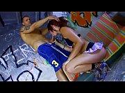 порно картинки аргентины