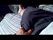 Gangbang bleu xxx cfnm photos rencontres de couples le genevey transexuelle escort
