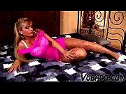 Video porno tube escort girl sainte maxime