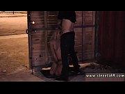 Suomalaista amatööriseksiä sex massage milf