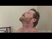 lesbian лижет под юбкой tub