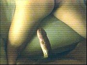 Porno kostenlos ansehen reife frauem