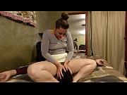 Wara thaimassage malmö skön massage göteborg