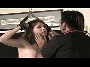 Video de sexe amateur gratuit massage erotique essonne