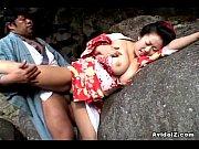 Seksi seuraa tampere adult sex video