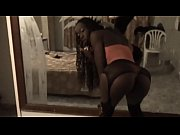 Sexszenen porno sex unter dem tisch