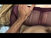 Avsugning tips thaimassage tyresö