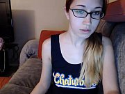 cute alexxxcoal squirting on live webcam  - find6.xyz