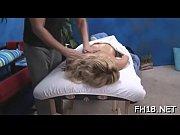 Hegre massage Thumbnail