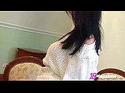 Chinoise qui baise enculee pour la premiere fois