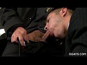 Sexkino hanau latex fetish sex