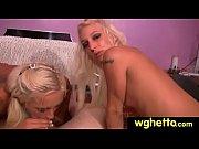 порно кино хозяйка особняка