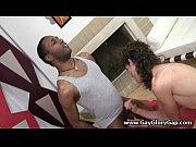 Hübsche frauen porno dildo selbst bauen