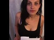 Jeune adolescent baise vieille femmes gratuit nu tatouage filles videos