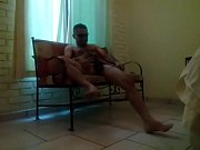 soy chacal hot