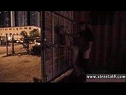 Italiensk porrfilm body to body massage göteborg