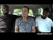 Escort homo kävlinge ebony eskort