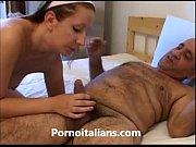 Порно фото женщины милиции