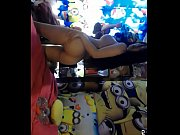 Pornos alte frauen oma porno videos