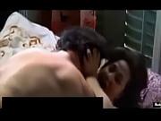 munmun sen hot scene360p