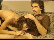 lbo - joys of erotica 109 - scene.