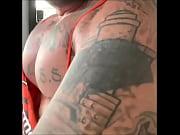 Bra massage stockholm thaimassage bagarmossen