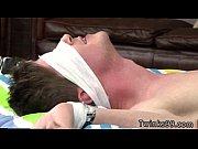 Thaimassage i uppsala ree porn