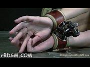 порно рассказы она ласкала рукой его член
