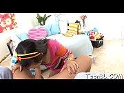 Gratis film porr sensuell massage helsingborg