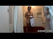 Порно ролики в анал когда очень больно