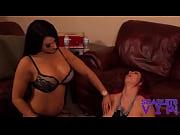 Erotikfilme für frauen suche transe