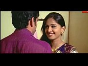 Anushka'_s Hot Scene From a Telugu Movie