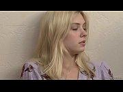 Vaimo aasiasta thai massage helsinki