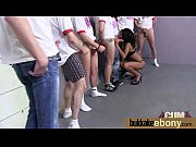 Videox gratuit escort girl st etienne