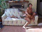Knulla analt privat massage göteborg