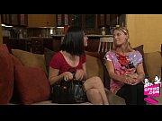 порно фильмы в баре