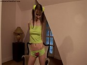 [Beata Undine] (ExclusiveTeenPorn) Beata (aka Reneta) ...