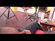 смотреть японский эротический массаж онлайн