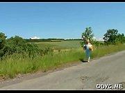 казахский порно видео девушки