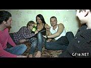 смотреть молодые русские лезбиянки