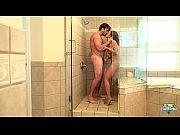 Sexfilme frauen sex in rathenow