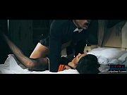 Porr med äldre imperial thai massage