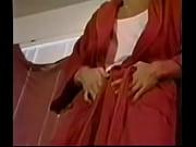 Thai massage bromma adoos stockholm