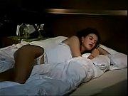 Erotic massage göteborg billig escort homo malmö