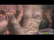 Orgie allemande grosse femme fontaine