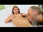 Parkplatztreff baden württemberg kostenlose sexfilme mit handlung