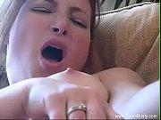 порно пезплатное