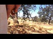 Grose pute salope asiatique nue