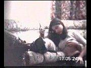 пентхаус гирлс видео