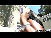 проститутка русская скрытая камера